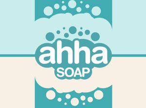 Ahha Soap, saponi naturali