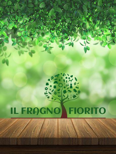 Artigianato d'Autore e Prodotti Naturali di Puglia