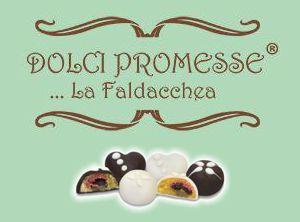 Dolci promesse… La Faldacchea