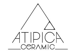 AtipicA ceramic