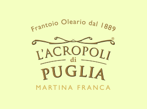 L'Acropoli di Puglia, frantoio
