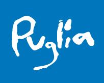 logo-regione-puglia