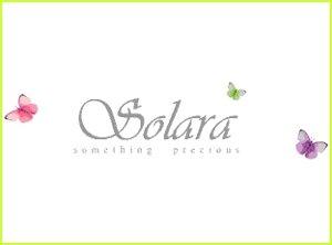 Solara Argenti