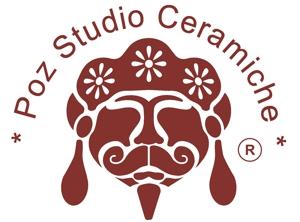Poz Studio Ceramiche