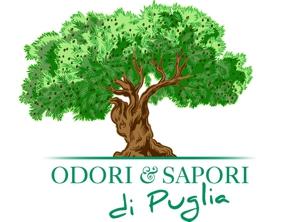 Odori & Sapori di Puglia