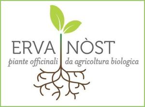 Ervanòst, agricoltura bio