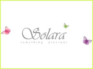 Solara, Argenti
