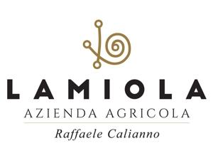 Azienda Agricola Lamiola