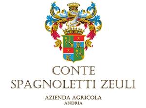 Conte Spagnoletti Zeuli