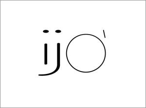 IJO' design
