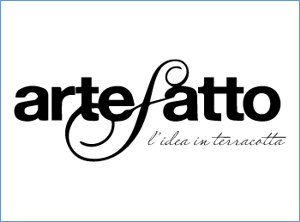 Artefatto – L'idea in terracotta