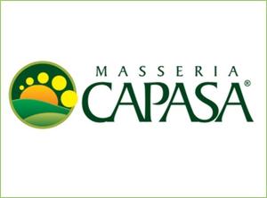 Masseria Capasa