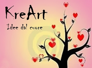 KreArt