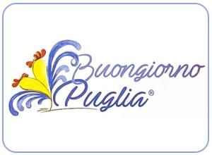 Buongiorno Puglia